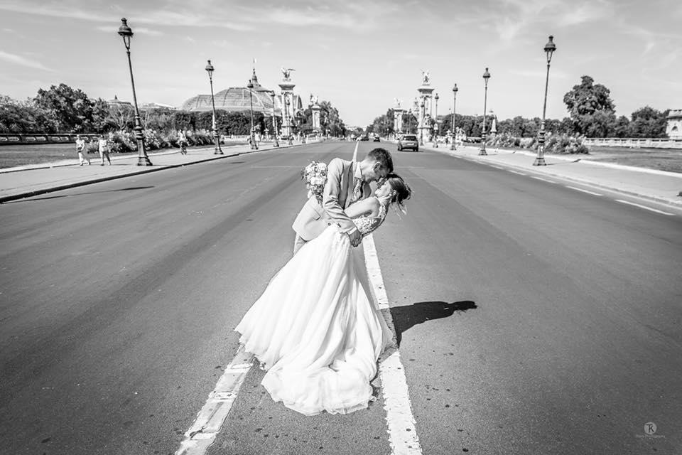 mentalisme pour votre mariage